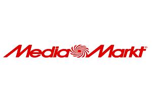 Deshidratadores baratos Media Mark